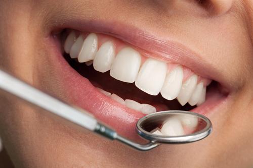 Oferta zabiegów stomatologicznych